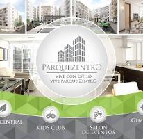 Foto de departamento en venta en Moctezuma 2a Sección, Venustiano Carranza, Distrito Federal, 2399092,  no 01