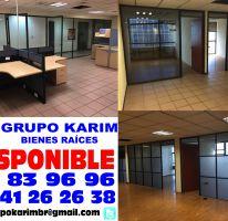 Foto de oficina en renta en Polanco I Sección, Miguel Hidalgo, Distrito Federal, 2843646,  no 01