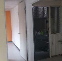 Foto de casa en venta en Rancho Santa Elena, Cuautitlán, México, 4250012,  no 01