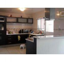 Foto de casa en condominio en renta en Solares, Zapopan, Jalisco, 2448800,  no 01