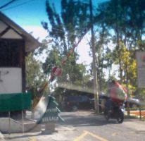 Propiedad similar 2277659 en Bosques del Lago.