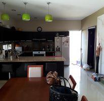 Foto de casa en condominio en venta en Campestre, Benito Juárez, Quintana Roo, 4344539,  no 01