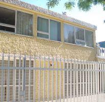 Foto de oficina en venta en Ciudad Satélite, Naucalpan de Juárez, México, 1769242,  no 01