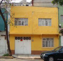 Foto de casa en venta en Gabriel Hernández, Gustavo A. Madero, Distrito Federal, 2195757,  no 01