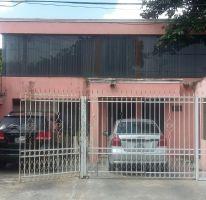 Foto de casa en venta en Bojorquez, Mérida, Yucatán, 2956901,  no 01