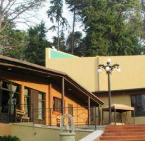 Foto de casa en venta en Real Monte Casino, Huitzilac, Morelos, 4239605,  no 01