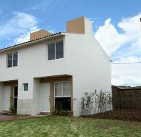 Foto de casa en venta en Cañadas del Bosque, Morelia, Michoacán de Ocampo, 2585958,  no 01