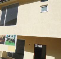 Foto de casa en venta en Ciudad Brisa, Naucalpan de Juárez, México, 4363018,  no 01
