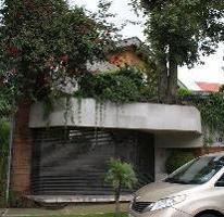 Foto de casa en venta en Bosque de las Lomas, Miguel Hidalgo, Distrito Federal, 3589306,  no 01