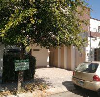 Foto de casa en venta en Privadas Premier, Apodaca, Nuevo León, 2200838,  no 01