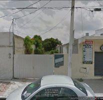 Propiedad similar 1476003 en Progreso de Castro Centro.
