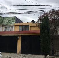 Foto de casa en venta en Valle Dorado, Tlalnepantla de Baz, México, 4260006,  no 01