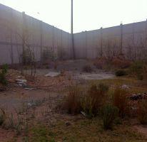 Foto de terreno comercial en venta en Santiago Tlapacoya Centro, Pachuca de Soto, Hidalgo, 3000169,  no 01