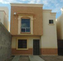 Foto de casa en venta en Colinas del León, Chihuahua, Chihuahua, 4256939,  no 01