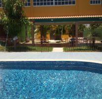 Foto de casa en venta en San José Viejo, Los Cabos, Baja California Sur, 1337153,  no 01