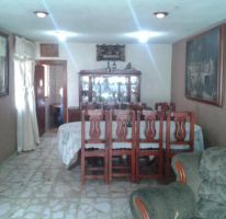 Foto de casa en venta en México Primera Sección, Nezahualcóyotl, México, 2376705,  no 01