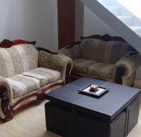 Foto de departamento en renta en Anahuac II Sección, Miguel Hidalgo, Distrito Federal, 2571541,  no 01