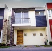 Foto de casa en venta en Solares, Zapopan, Jalisco, 4616336,  no 01