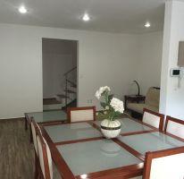 Foto de casa en venta en Narvarte Poniente, Benito Juárez, Distrito Federal, 1622321,  no 01