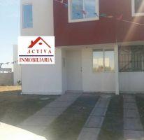 Foto de casa en venta en Valle Dorado, Tlajomulco de Zúñiga, Jalisco, 4289091,  no 01