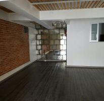 Foto de departamento en venta en Lomas del Chamizal, Cuajimalpa de Morelos, Distrito Federal, 2832160,  no 01
