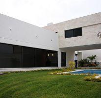 Foto de casa en venta en Villas del Lago, Cuernavaca, Morelos, 2862148,  no 01