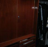 Foto de departamento en venta en Polanco V Sección, Miguel Hidalgo, Distrito Federal, 1588010,  no 01