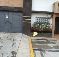 Foto de departamento en venta en Pedregal de San Nicolás 4A Sección, Tlalpan, Distrito Federal, 2166216,  no 01