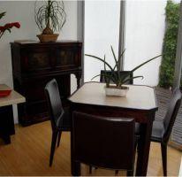 Foto de casa en condominio en renta en Lomas de Chapultepec I Sección, Miguel Hidalgo, Distrito Federal, 2944985,  no 01