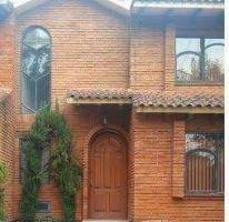 Foto de casa en venta en Miguel Hidalgo 2A Sección, Tlalpan, Distrito Federal, 3868332,  no 01
