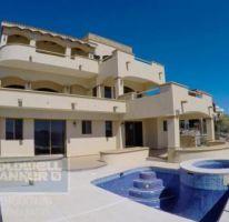 Foto de casa en condominio en venta en de abulon 406407, caracol península, guaymas, sonora, 2050155 no 01