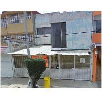 Foto de casa en venta en  0, residencial acueducto de guadalupe, gustavo a. madero, distrito federal, 2976289 No. 01