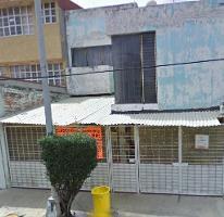 Foto de casa en venta en de altamar , residencial acueducto de guadalupe, gustavo a. madero, distrito federal, 1392095 No. 01