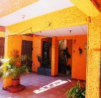 Foto de casa en venta en de caoba , jardines del ajusco, tlalpan, distrito federal, 2743258 No. 01