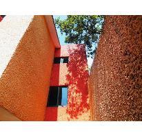 Foto de casa en venta en de caoba , jardines del ajusco, tlalpan, distrito federal, 2743258 No. 03
