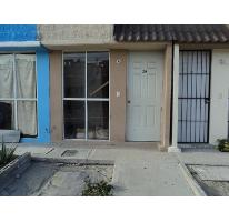 Foto de casa en venta en de europa privada damasco 8710, el laurel ii, tijuana, baja california, 2886657 No. 01