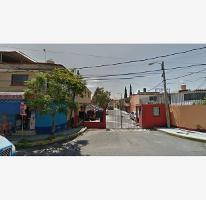 Foto de casa en venta en de grulla lote 100manzana 8, rinconada de aragón, ecatepec de morelos, méxico, 0 No. 01