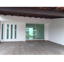 Foto de casa en venta en  , de jesús, san andrés cholula, puebla, 2598921 No. 01