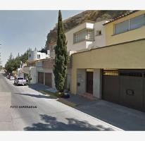 Foto de casa en venta en de la amargura 5, lomas de tecamachalco sección cumbres, huixquilucan, méxico, 4227444 No. 01