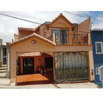 Foto de casa en venta en de la amistad , lomas de la presa, tijuana, baja california, 2722580 No. 01