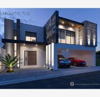 Foto de casa en venta en de la azucar , el cercado centro, santiago, nuevo león, 4201258 No. 01