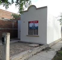 Foto de casa en venta en de la brecha 724, los huertos, culiacán, sinaloa, 0 No. 01