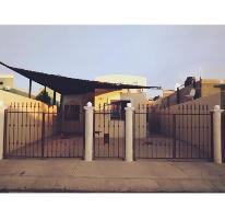 Foto de casa en venta en de la carreta 0, el camino real, la paz, baja california sur, 2824133 No. 01