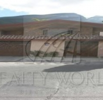 Foto de casa en venta en de la cima 2719, las cumbres 2 sector, monterrey, nuevo león, 523377 no 01