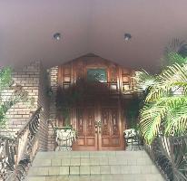 Foto de casa en venta en de la cima 2841, las cumbres 2 sector, monterrey, nuevo león, 0 No. 01