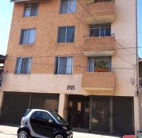 Foto de departamento en renta en de la compuerta 205-3 , jardines del moral, león, guanajuato, 3191219 No. 01