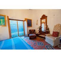 Foto de casa en venta en de la cruz 0, santa maría ahuacatlan, valle de bravo, méxico, 2646044 No. 02