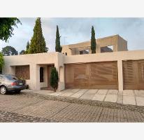 Foto de casa en venta en de la cruz 0000, real de tetela, cuernavaca, morelos, 3709487 No. 01