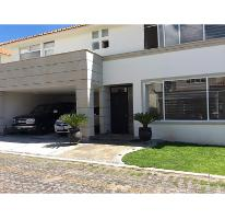 Foto de casa en venta en de la cruz 100, san salvador, metepec, méxico, 2876822 No. 01
