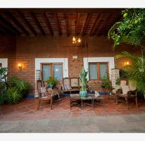 Foto de casa en venta en de la cruz #, santa maría ahuacatlan, valle de bravo, méxico, 894557 No. 01